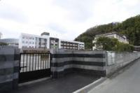 八幡浜工業高等学校